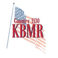 Country 1130 KBMR