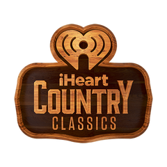 iHeartCountry Classics