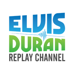 Elvis Duran Replay Channel