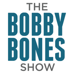 Bobby Bones Show Replay