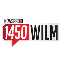 News Radio 1450 WILM