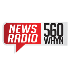 NewsRadio 560 WHYN