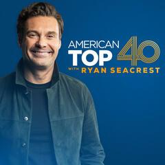 american top 40 online