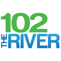 102 The River