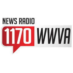 NewsRadio 1170 WWVA