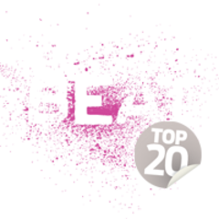 The Beat Top 20