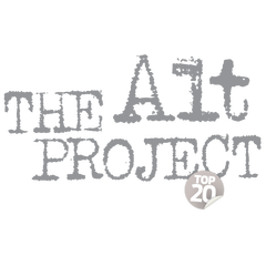 The Alt Project Top 20