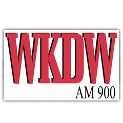 Classic Country - WKDW