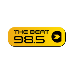 The Beat 98.5 FM
