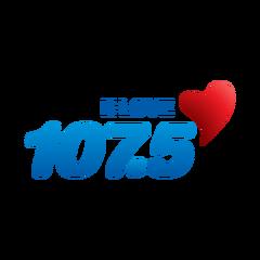 K Love S Listen to K-LOVE 107.5 FM Radio Live   Stream Online Free ...