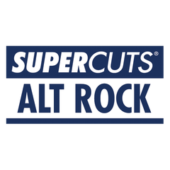 Supercuts Alt Rock