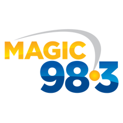 Magic 98.3 New Jersey