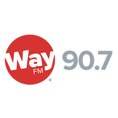 Wichita's 90.7 WAY-FM