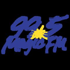 Listen to 99 5 magic fm radio live stream online free iheartradio