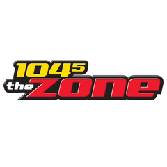 104-5 The Zone