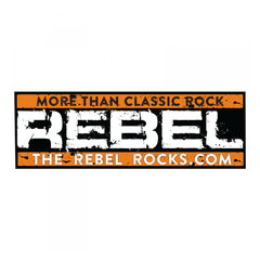 1059 The Rebel