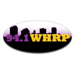94.1WHRP