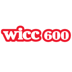 WICC600