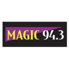 The Pee Dee's Magic 94.3