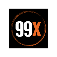 The New 99X