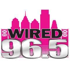 Wired 96.5