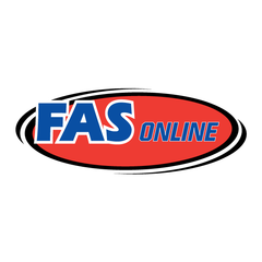 FAS Online