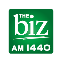 Business 1440 at AM 1440