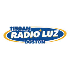 Radio Luz 1150 AM