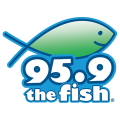 Iheartradio listen to free radio stations music online for The fish radio station