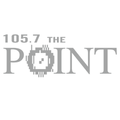 1057 The Point