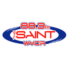 WVCR-FM The Saint