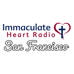 Immaculate Heart Radio AM1260