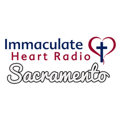 Immaculate Heart Radio AM1620