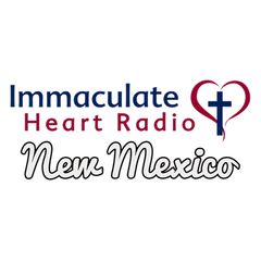 Immaculate Heart Radio FM100.7