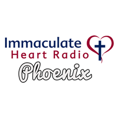 Immaculate Heart Radio AM1310