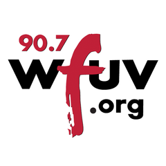 WFUV On-Air
