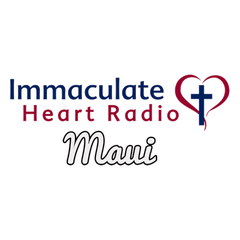Immaculate Heart Radio AM740