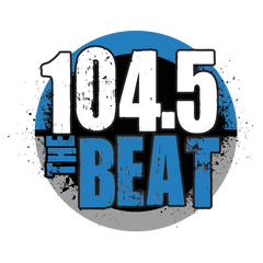 104.5 The Beat