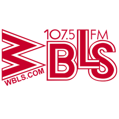 WBLS New York City