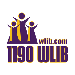 WLIB New York City