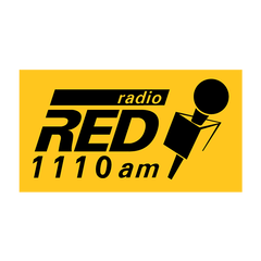 Radio Red 1110 AM