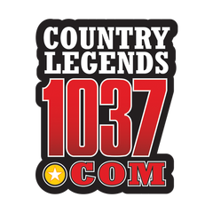 Country Legends 103.7