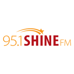 Positive Hits 95.1 SHINE-FM