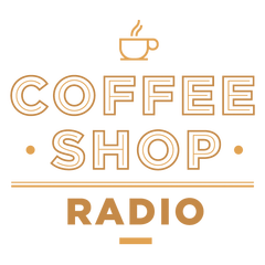 Coffee Shop Radio