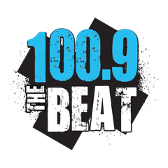 100.9 The Beat