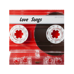 Most Romantic Songs WNYC