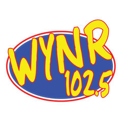 Today's Country 102.5 WYNR
