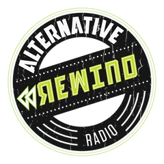 Alternative Rewind Radio