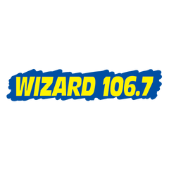 Wizard 106.7