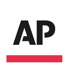 Associated Press Radio